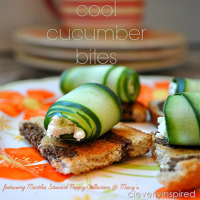 cool-cucumber-bite-appetizer-cleverlyinspired-2_thumb