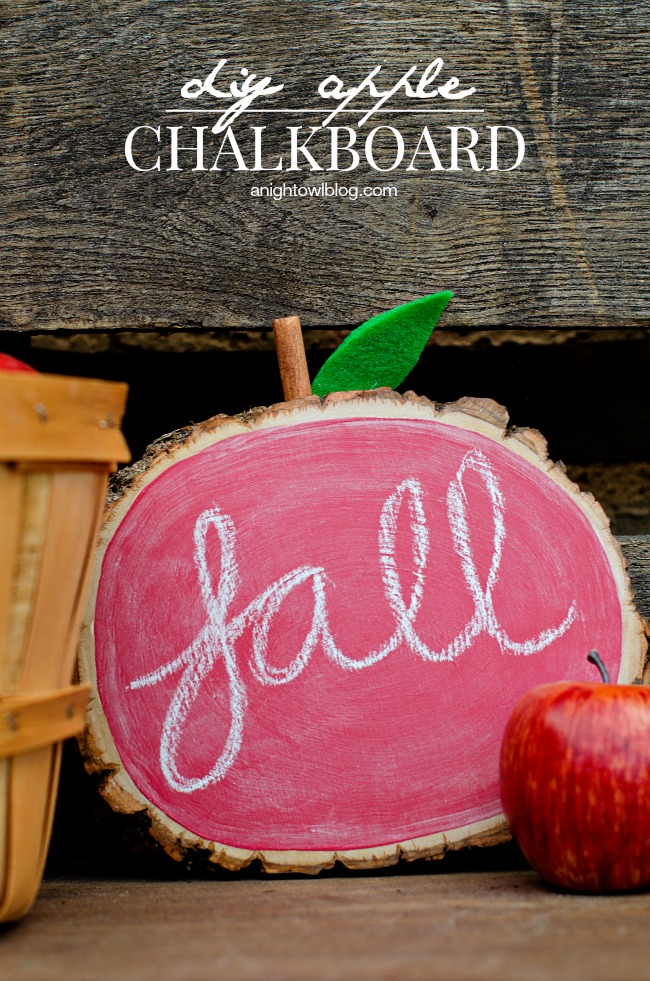 DIY-Apple-Chalkboard-1