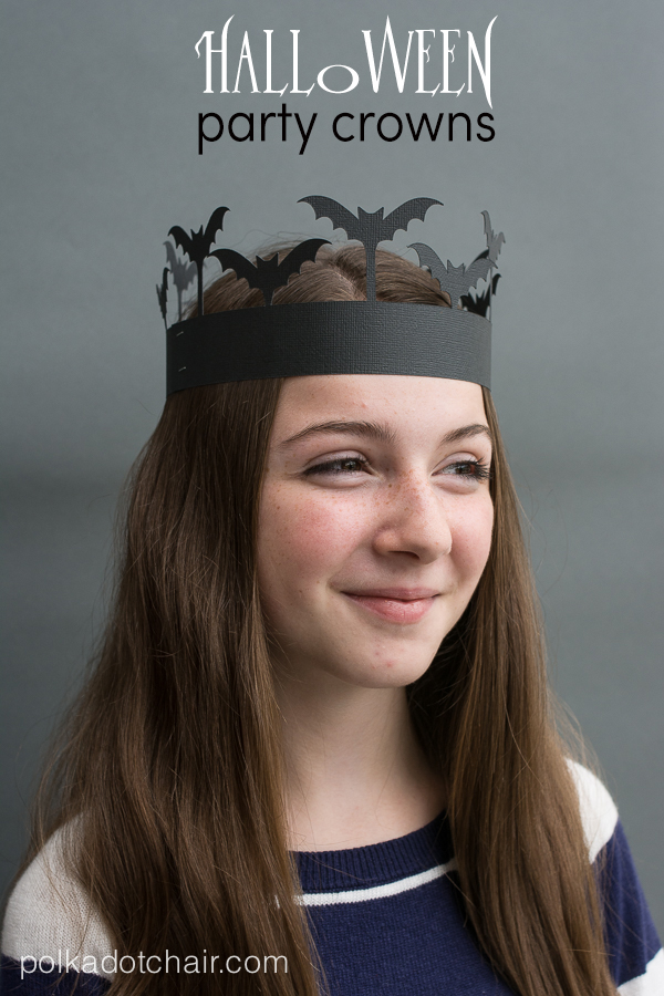 Halloween-Party-Crowns