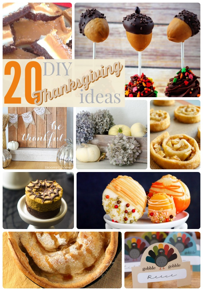 20.diy.thanksgiving.ideas.2