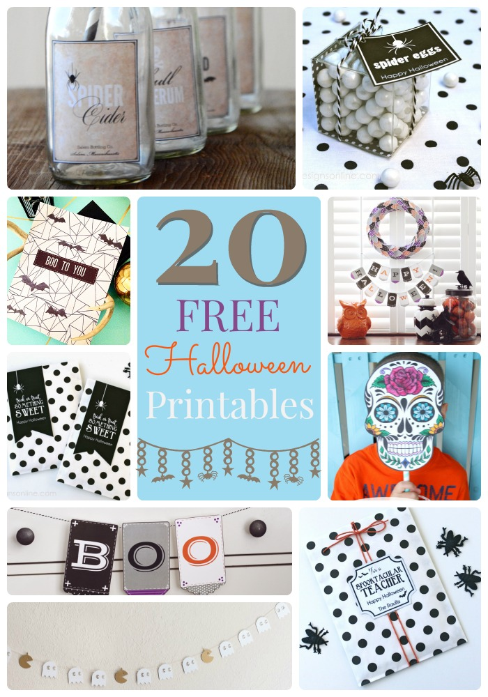 20.free.halloween.printables