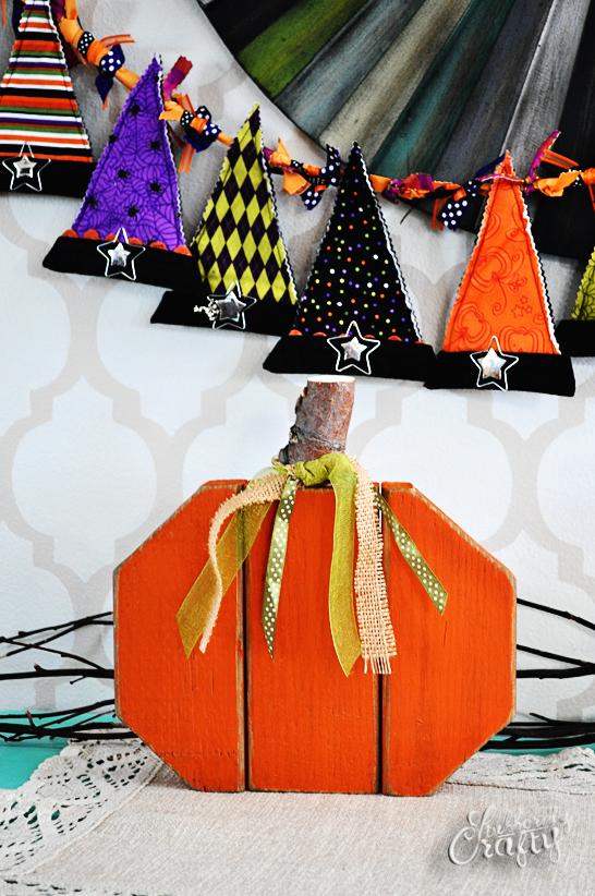2x4-pumpkin-1