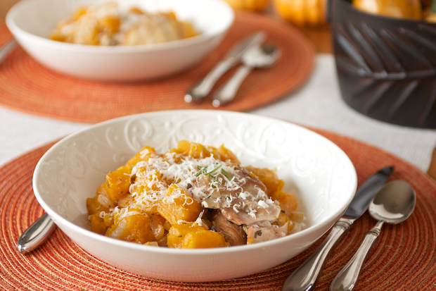 Crockpot-Rosemary-Chicken-with-Butternut-Squash-GI-365-13