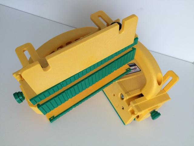 Microjig tools - GRR-RIPPER