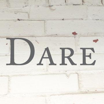 dare-5x5-acrylic-block