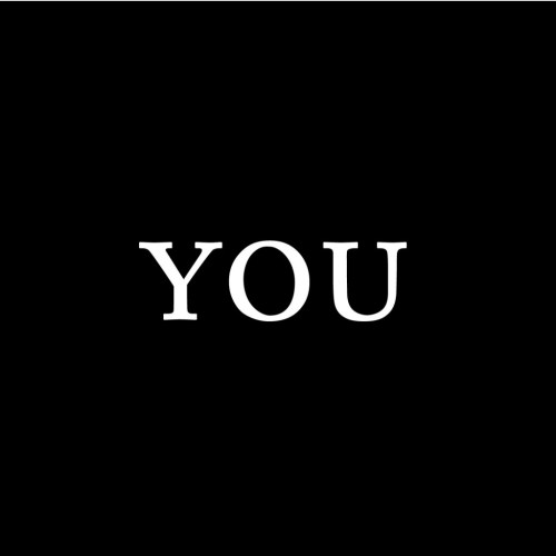 you-ornament