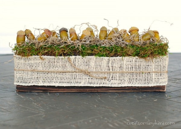 Rustic-Fall-Centerpiece-018-1-600x428