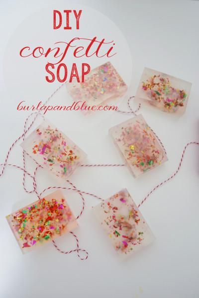 confetti-soap-diy-400x600