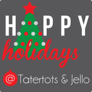 happy-holidays-2014-300-tatertotsandjello