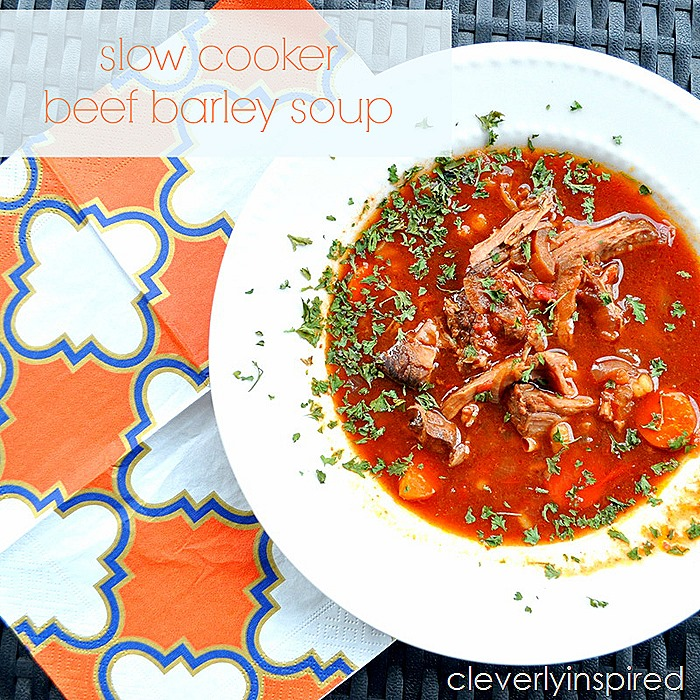 slow-cooker-beef-barley-soup-cleverlyinspired-3cv_thumb