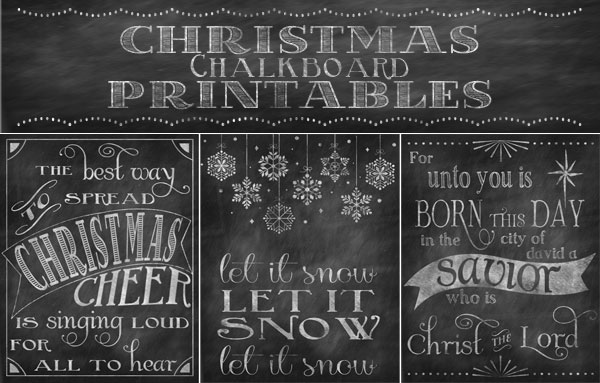 Christmas-Printable-Final-JPG