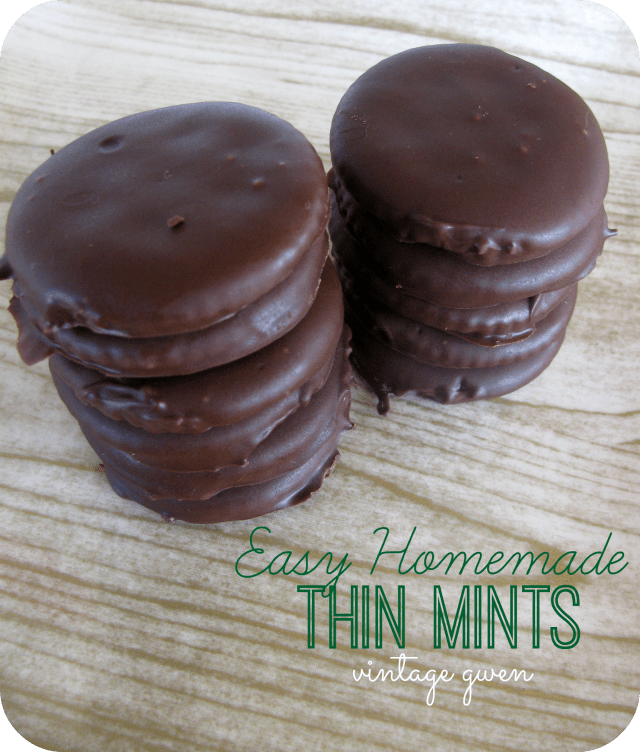 thinmints