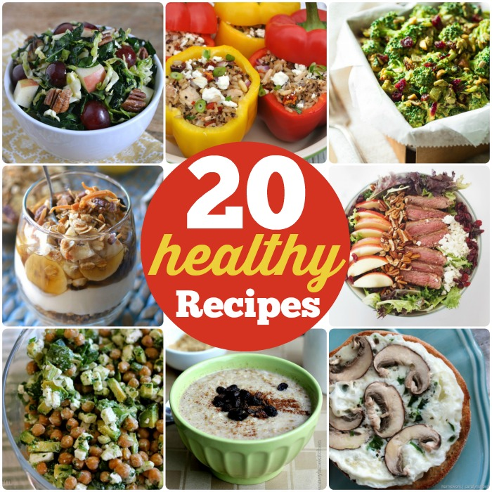20.healthy.recipes