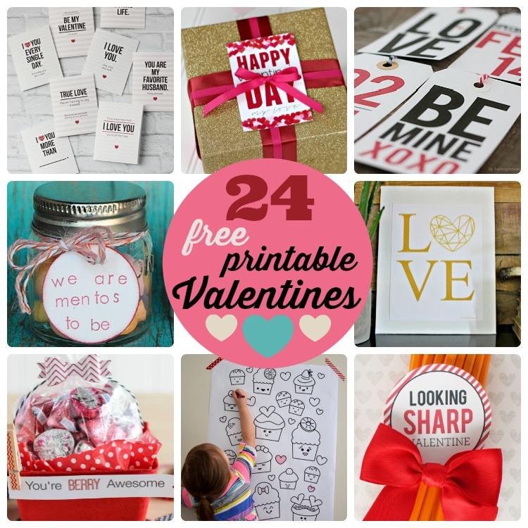 24.free.printable.valentines