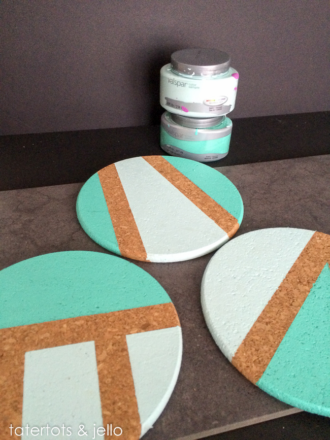 color.block.coaster.valspar.samples