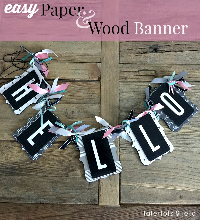 easy.paper.wood.banner.2