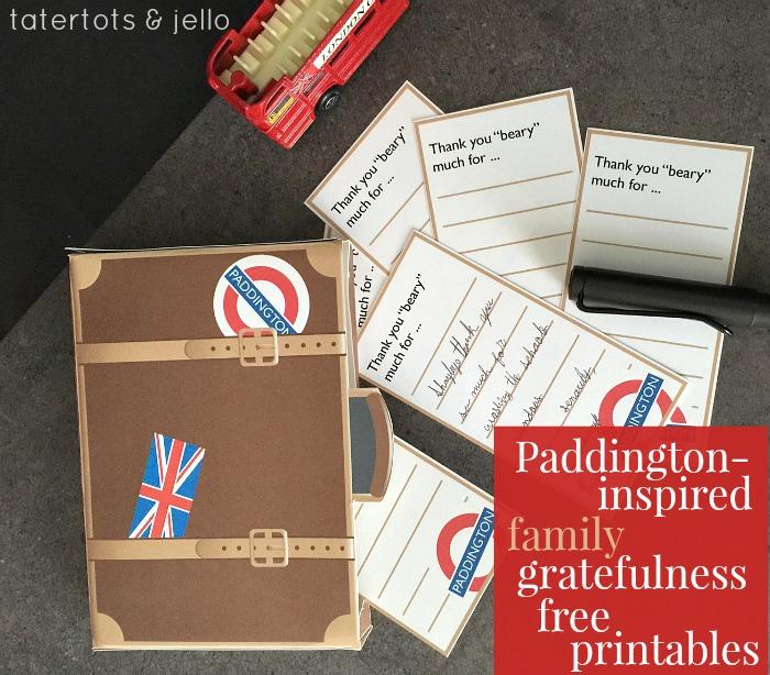 paddington-inspired.family.gratefulness.free.printables.tatertotsandjello