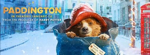 paddington.movie
