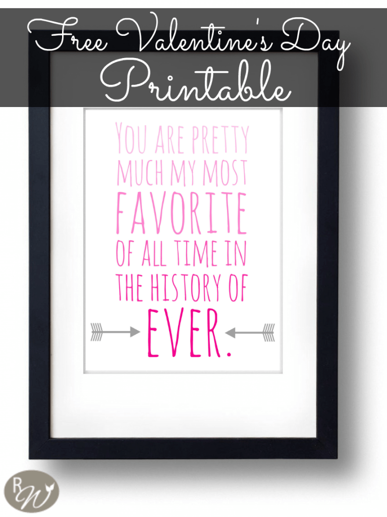 valentines-day-printable-pin