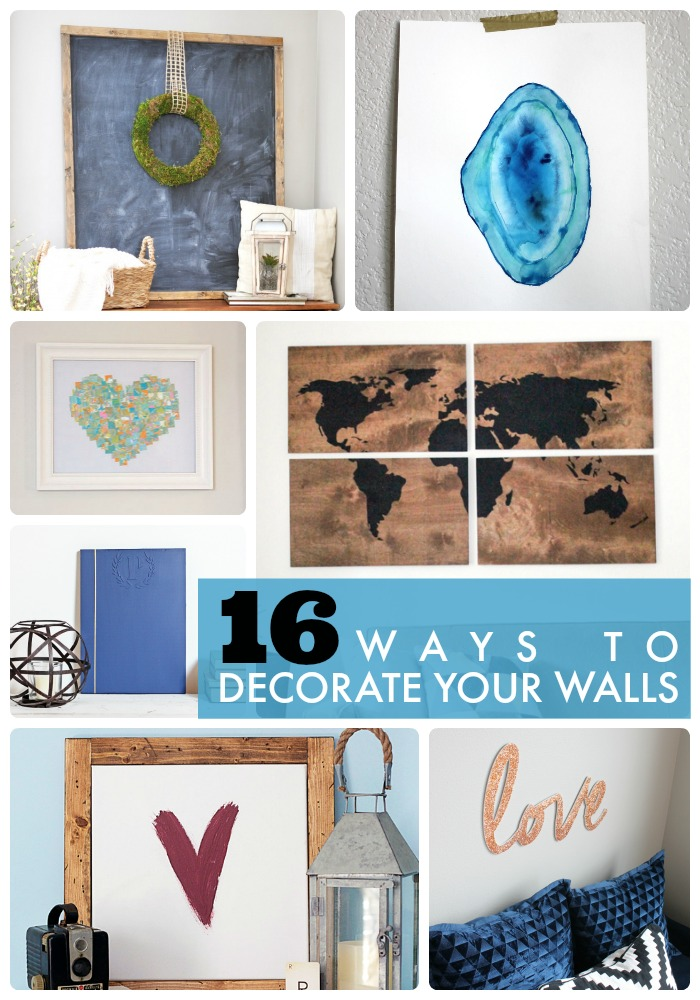 16.ways.to.decorate.your.walls
