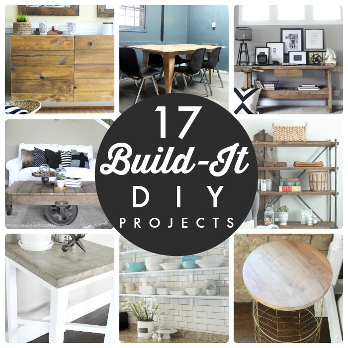 17.build.it.diy.projects