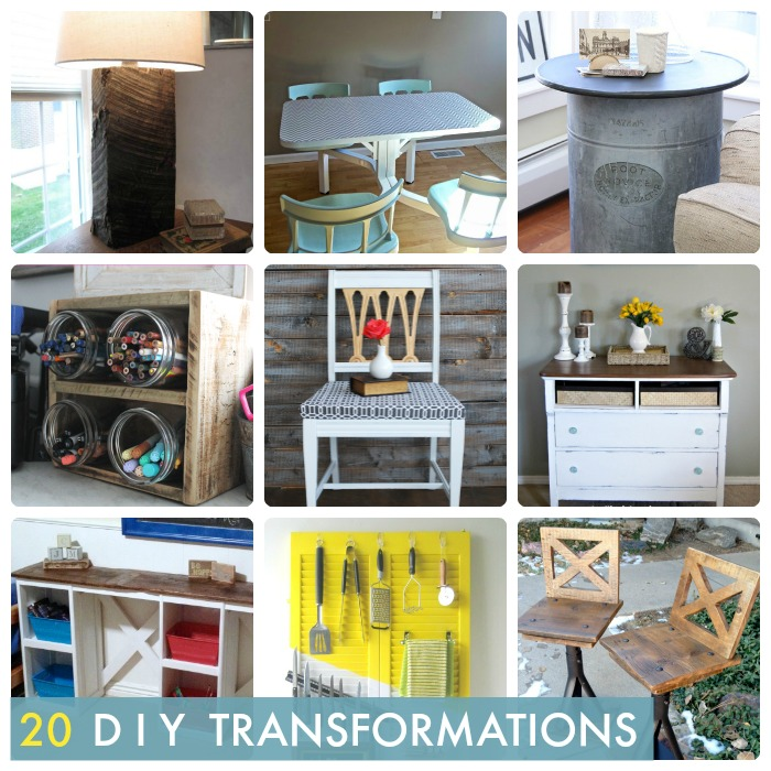 20.diy.transformations