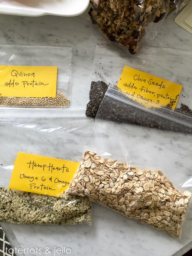all-natural.orange.granola.recipe.tatertotsandjello.com-4