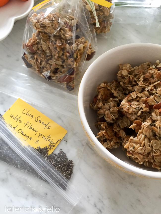 all-natural.orange.granola.recipe.tatertotsandjello.com-7