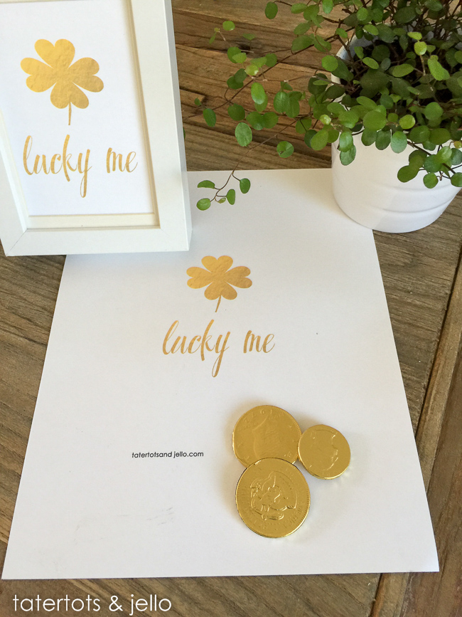 lucky.me.printable.tatertotsandjello.com-4