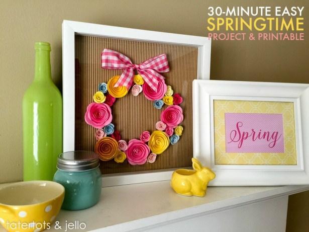 30.min.spring.project.printable.tatertotsandjello.com-0