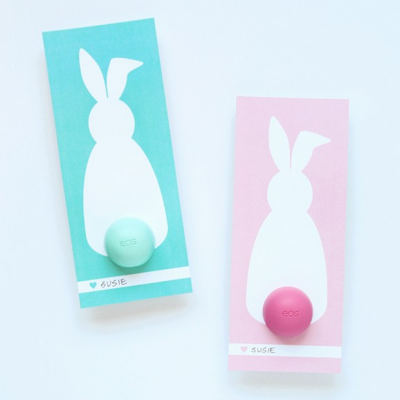 EOS-Bunny-Card-sq-578x578