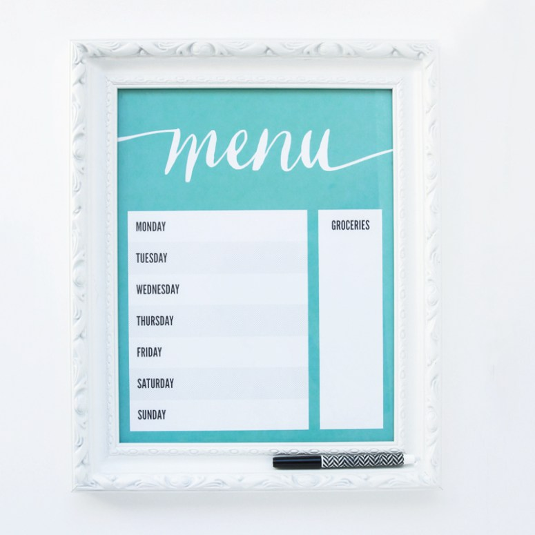 Free-Printable-Dry-Erase-Menu-sq
