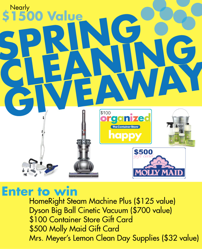 spring.cleaning.giveaway.650x800.march.2015