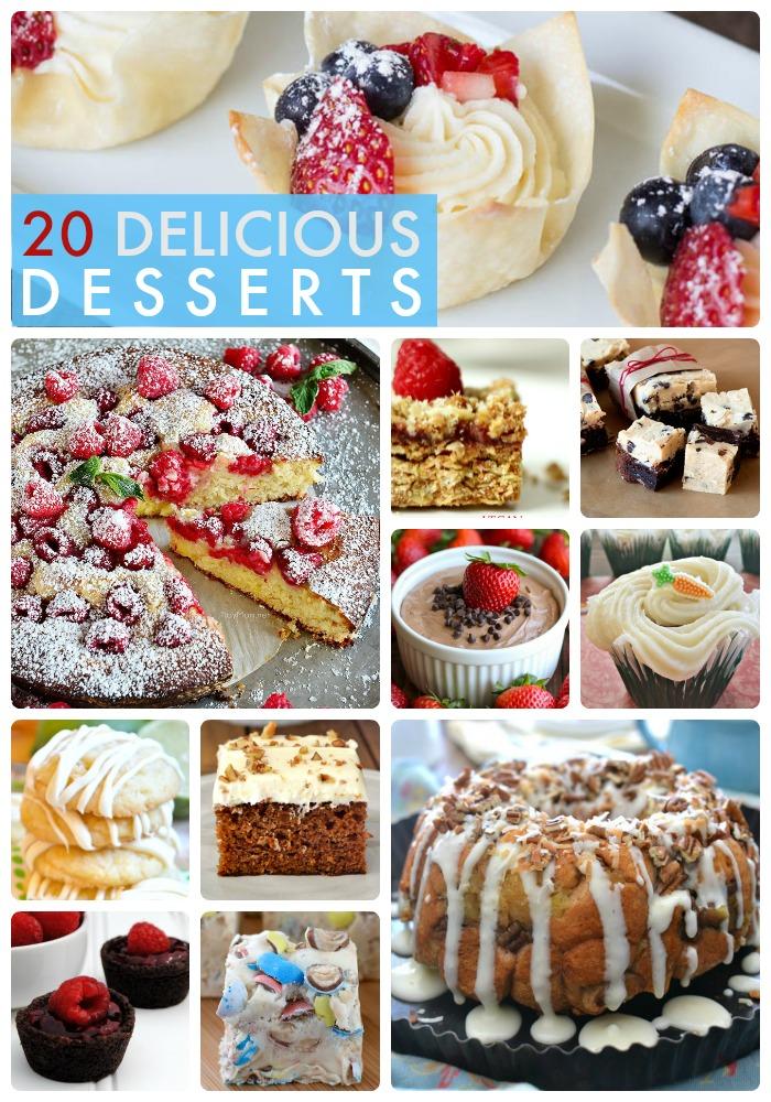 20.delicious.desserts