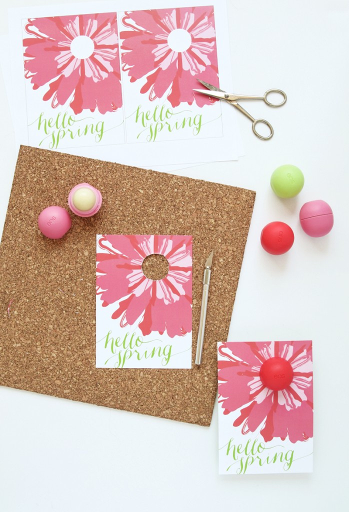 EOS-Hello-Spring-Card-6