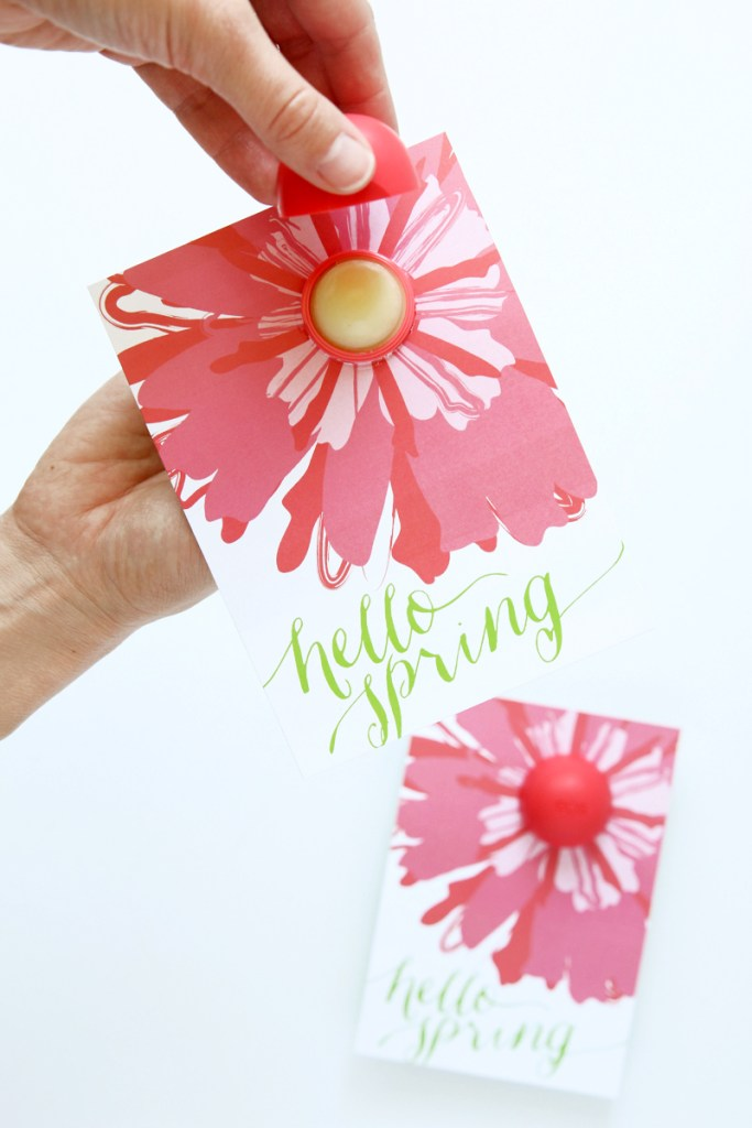 EOS-Hello-Spring-Card-7