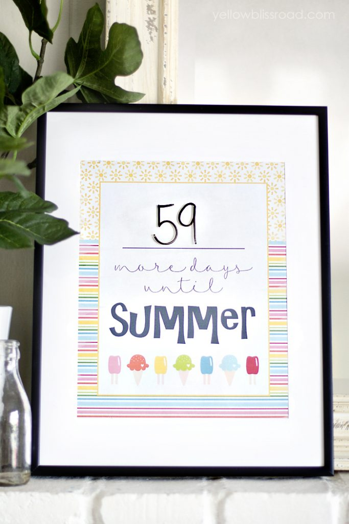 Erasable-Summer-Countdown-Free-Printable