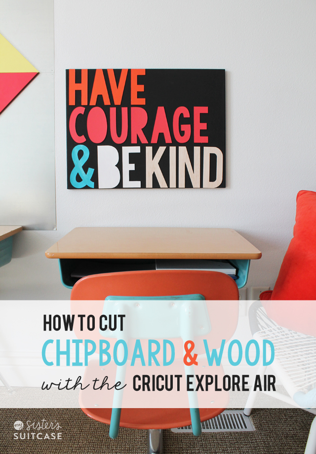 how-to-cut-chipboard-and-wood