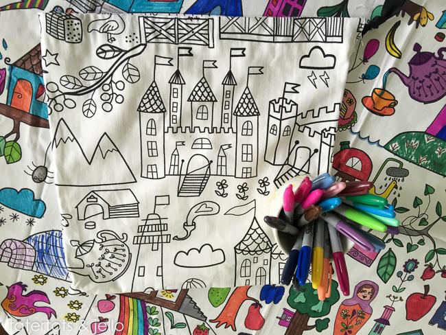 IKEA.kids.coloring.project.tatertotsandjello-5