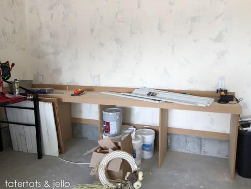 garage.makeover.troybilt.flex.tatertotsandjello-65