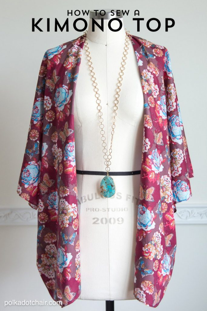 how-to-sew-a-kimono-top-700x1050