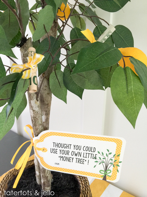 lemon.money.tree.printable.tatertotsandjello-8