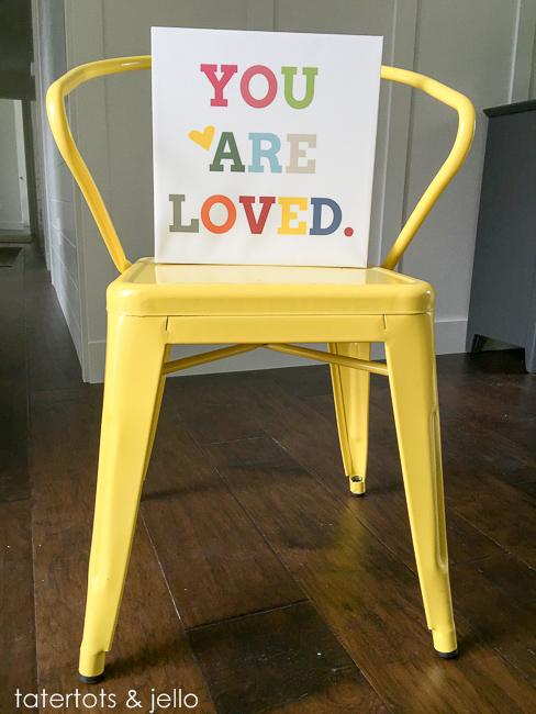 you.are.loved.canvas.tatertotsandjello-11