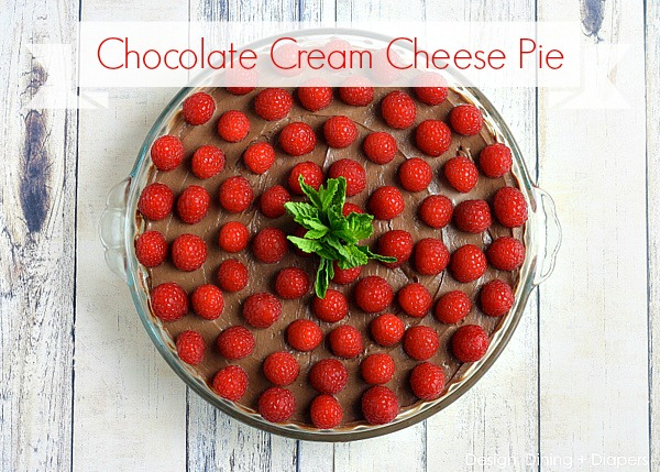 Chocolate-Cream-Cheese-Pie-by-Designdininganddiapers.com_