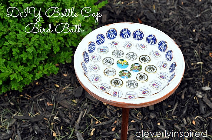 bottle-cap-bird-bath-DIY-cleverlyinspired-3cv_thumb
