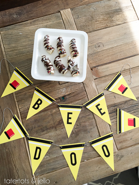 minion.inspired.party.printables.tatertotsandjello-2
