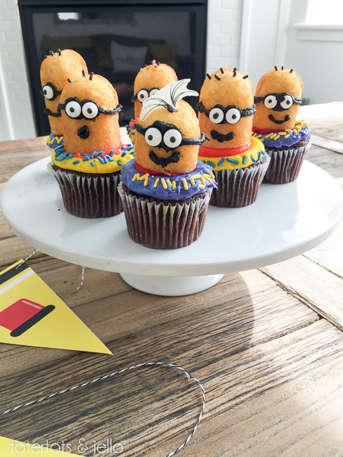 minion.inspired.party.printables.tatertotsandjello-4