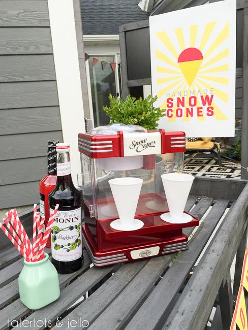 snow.cone.printables.tatertotsandjello-6