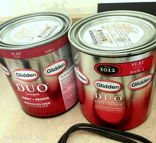 glidden.duo.decor.jen.hadfield.2015.tatertotsandjello-10