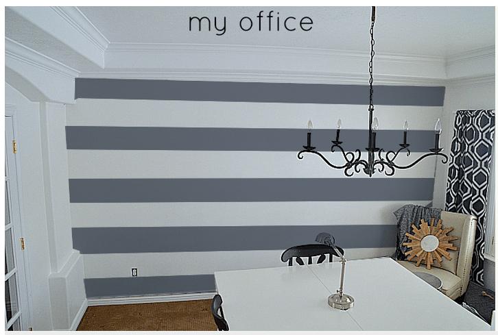 my-office-grey-stripes[1]